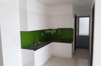 Bán căn hộ chung cư 1050, Quận Bình Thạnh, DT 60m2, giá 2.2 tỷ. LH: 0931 471 115 Như Ý