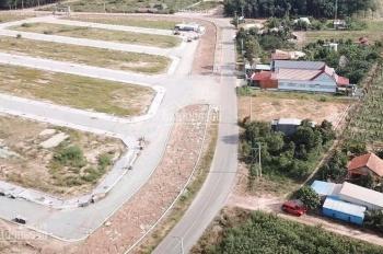 Mở bán đất nền dự án Green City, giá F0 từ chủ đầu tư, cam kết sinh lời 45%/8 tháng