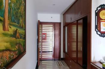 Cho thuê căn hộ 73.3m2 Dic Phoenix, view biển, tầng cao - LH: 0983.07.69.79