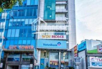 Cho thuê văn phòng đẹp, 50m2 - 60m2 - 90m2 - 140m2, Đường Hoàng Văn Thụ, Phú Nhuận