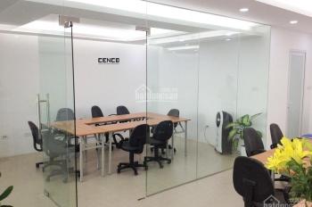 (Hot) tòa nhà Eurowindow Multicomplex cho thuê văn phòng, 27 Trần Duy Hưng, Cầu Giấy, Hà Nội