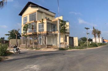 Cần bán gấp đất đẹp Nguyễn Văn Tạo, Nhà Bè, DT 210m2