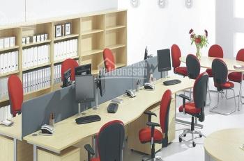 Hot, cho thuê văn phòng tòa nhà Icon4 Tower Đống Đa, - Hà Nội với diện tích từ 50m2 - 1000m2