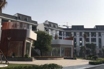 Nhà Vạn Phúc hoàn thiện nội thất cao cấp, DT 6x17m 12 tỷ, 7x17m 14.7 tỷ, 5x17m 10.7 tỷ