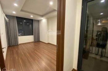 Gia đình tôi cần bán gấp căn hộ 3 PN chung cư Ngoại Giao Đoàn, nhận nhà trước tết. LH 0981792266