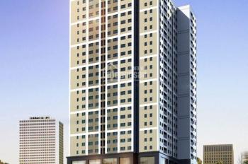 (Hot) cho thuê văn phòng tòa nhà Eco Green Tower, Giáp Nhị, Hoàng Mai, Hà Nội 0-500-1000m2