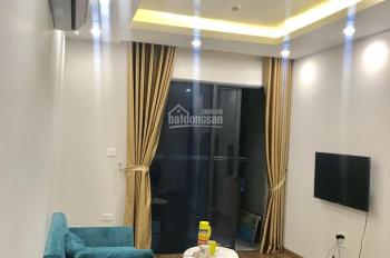 Giá mềm nhất 2PN DT 63m2 đồ CB giá 10,5tr/th GoldSeason, 47 Nguyễn Tuân, Thanh Xuân. LH 0343359855