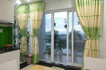 Cho thuê căn hộ 71m2 DIC - Phoenix, view Hồ - LH: 0983.07.69.79