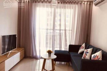 Cho thuê CH SG Mia 2PN, full NT, nhận nhà như hình, giá chỉ 10 tr/tháng. LH 0932100172