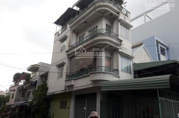 Căn duy nhất MT rộng 9m đường Trường Sơn, P2, Q. Tân Bình