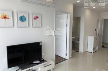 Cho thuê CH SG Mia 2PN, full NT, nhận nhà như hình, giá chỉ 10 tr/tháng. 0937080094
