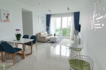 Bán căn hộ chung cư Sơn Kỳ 1, 64m2, 2PN, 2WC, giá 1.8 tỷ, LH Mỹ 0906.642.329