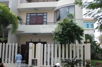 Chính chủ cho thuê Nguyên căn MT đường Hoa Sứ. P2, Phú Nhuận
