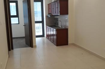 Chính chủ cho thuê căn hộ 2 phòng ngủ FLC Green Apartment, giá chỉ 8,6 triệu/tháng. LH: 0966573898