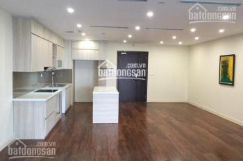 Chuyên cho thuê căn hộ 90 Nguyễn Tuân 2PN - 3PN để ở hoặc làm văn phòng, tu 8tr/th, BQL: 0961016832