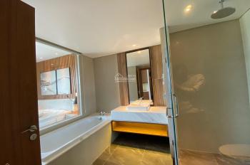Khai trương khu resort 5* - ưu đãi khủng cho nhà đầu tư - đóng 1 tỷ nhận nhà ngay - LH 0964567456