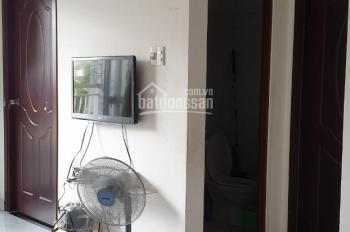 Cần bán căn hộ tầng thấp chung cư Sơn Kỳ 1