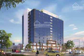 [Hot] Cho thuê văn phòng tòa nhà CIC Tower- 219 Trung Kính- Cầu Giấy | 0-50-100-200-300-500-1000 m2