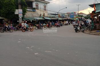 Bán đất kinh doanh ngay MT An Thạnh, Thuận An gần chợ Búng, giá 1.08 tỷ, DT 5x20m. LH: 0904420072