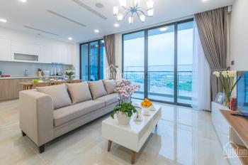 Chuyên cho thuê căn hộ cao cấp Vinhome Central Park giá tốt nhất. LH ngay Khánh Huyền: 0902232715