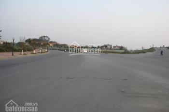 Vì không sử dụng tới nên tôi cần cho thuê kho xưởng DT 80m2 2 sàn tại Cự Khôi, Long Biên, có sẵn 3f
