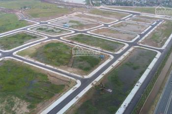 Bán đất dự án tại khu đô thị Tràng Duệ Hải Phòng. Chiết khấu cao lên đến 8%, LH: 0973866350