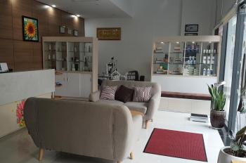 Kẹt tiền bán shophouse Him Lam Quận 7, DT: 126m2 có nội thất. Giá chỉ 5 tỷ 8, LH 0901417100