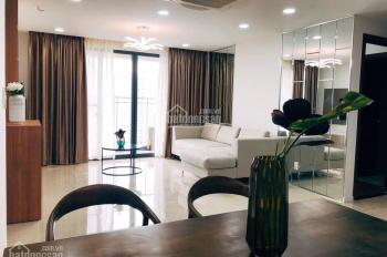 Tôi cần cho thuê gấp Nam Phúc - Le Jardin, Phú Mỹ Hưng, Q7, 30 triệu. LH: 0931187760 (Mr Vinh)