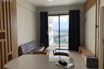 Cần Cho thuê căn chung cư Masteri Thảo Điền 2PN, full nội thất-16tr bao phí. LH: 0909947887 (Nhân)