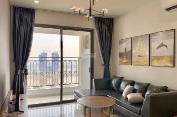 Cho thuê căn hộ trung tâm - Full nội thất cao cấp - 32,354 tr/th/2PN bao phí - nhà mới sạch đẹp