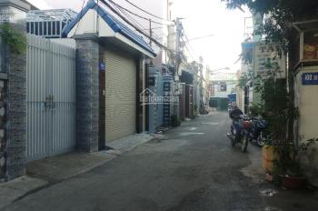 Bán đất đường Ba Cu, TP Vũng Tàu, cách biển 1km DT 95m2 giá 4 tỷ, LH 0899158658