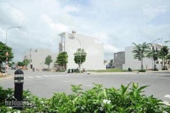 Cơ hội sở hữu đất trung tâm khu Tây Sài Gòn với giá tốt, gần bến xe Miền Tây