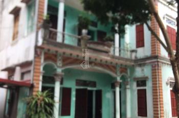 Bán nhà thi hành án Đổng Xuyên, Đặng Xá, 60m2, MT 4.5m, ngõ ô tô, 19tr/m2, chỉ dành cho nhà đầu tư