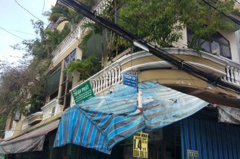 CC bán nhà hẻm 226/ Nguyễn Văn Lượng DT 4x15m gần Lotte 5.1 tỷ TL. LH 0888444589