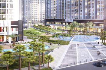 22 căn shophouse Grand Center Quy Nhơn, 4 mặt tiền đường lớn, chỉ 7.5 tỷ. LH 0931025383