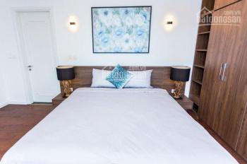 Cho thuê căn hộ CCCC Việt Đức Complex, Lê Văn Lương. Căn hộ 3PN, giá 11tr/tháng, liên hệ 0981685690