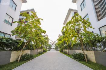 Chính chủ bán cắt lỗ căn biệt thự Khai Sơn, đối diện trường pháp, rẻ hơn CĐT 3 tỷ - LH: 0944111223