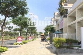 Cho Thuê Biệt Thự Phú Long Đường Nguyễn Hữu Thọ 8x21m 278m2 Nọi Thất Đẹp Giá Rẻ LH 0908663793