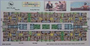 Chính chủ cho thuê chung cư CT4 Vimeco 141,1m2 đồ cơ bản giá 15 tr/th, nhà mới đẹp. LH: 0941463333