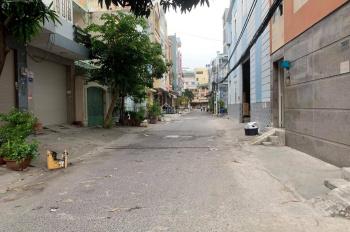 Chủ cần bán nhà Đô Đốc Long, Tân Phú 44m2, 1T, 2L, giá bán 4,72 tỷ có TL, LH chính chủ 0938222920