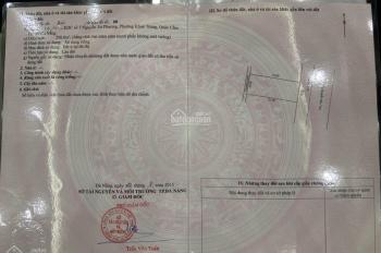 Bán lô đôi mặt tiền Nguyễn Hữu Thọ. DT: 10x25m, giá 28 tỷ