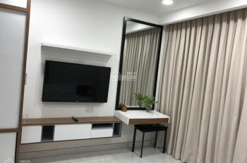 Cho thuê mặt bằng Nguyễn Trãi Quận 5 5*30m giá rẻ hơn thị trường 30% giá 45tr 0938612666 Đức anh em