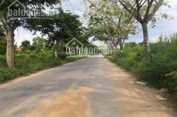 Cho thuê kho ngay MT đường Ngô Quang thắm, Xã Nhơn Đức, H. Nhà Bè 510m2 giá 36 tr/th. LH 0908663793