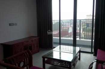 Cho thuê căn hộ CCCC One 18 Ngọc Lâm, 114m2, 3PN, 2WC, 11 triệu/tháng LH 0944 366 846
