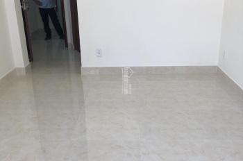 Cho thuê nguyên căn nhà đẹp hẻm 5m ngang 4m x 14m 2PN giá 5 triệu 1/tháng