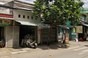 Bán nhà mặt tiền kinh doanh đường Số 15, Phường Bình Hưng Hòa, Quận Bình Tân