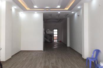 Còn 1 căn duy nhất MT 30m đường Số 3 Cityland có thang máy. LH 0908668135