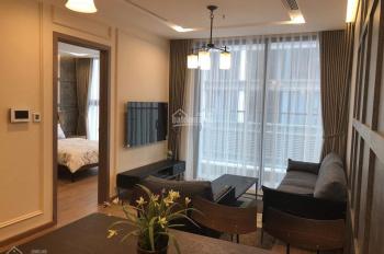 Chính chủ bán căn hộ 2 phòng ngủ, 80m2 dự án The Golden Armor tầng trung, giá 4 tỷ. LH 0985878587
