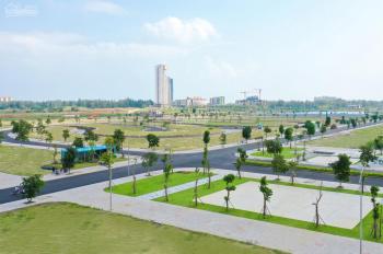 Cơ hội đầu tư đất nền phía Nam TP Đà Nẵng. Giỏ hàng khai lộc tân xuân 2020