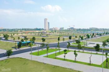 Cơ hội đầu tư đón lộc 2020 đất ven Tp Đà Nẵng chỉ với 1.4 tỷ/nền